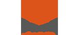 核心客户 - 山东中安华远人力集团—山东省专业综合的人力资源服务供应商